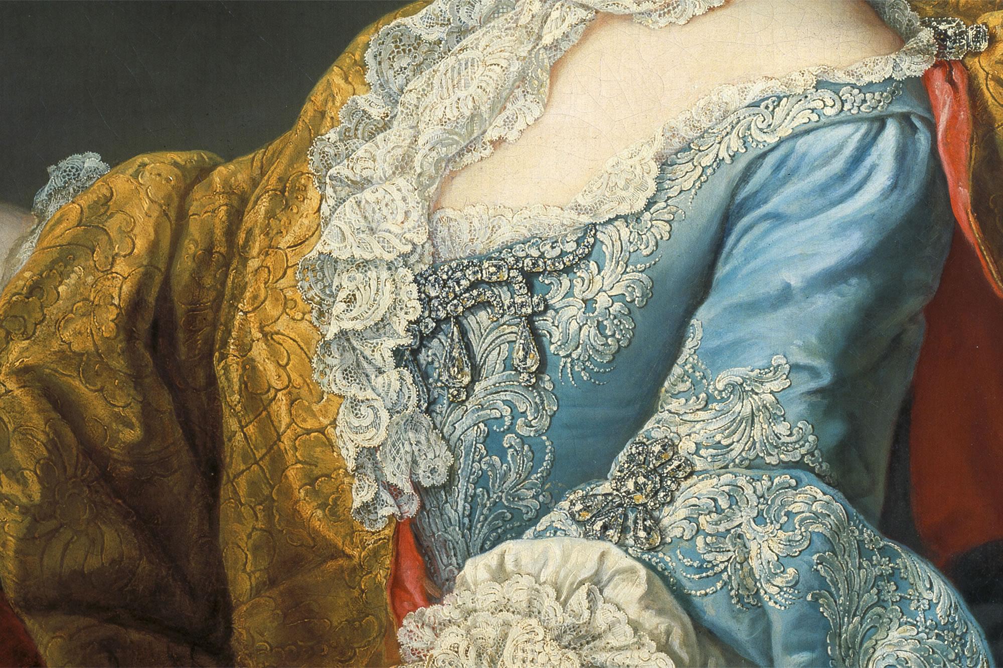 Gemäldegalerie der Akademie der bildenden Künste Wien