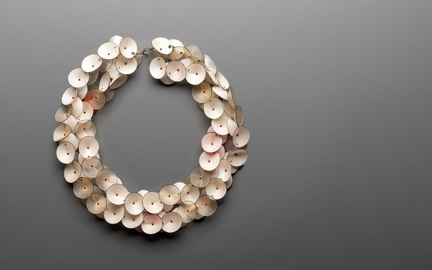 JAC Jewellery Art Concept/DER GROSSE BÄR