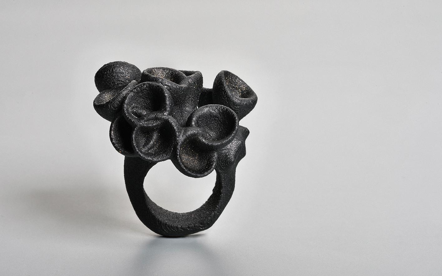 Ann Marie Shillito/V&V Galerie