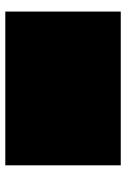 650-logo-FINAL-WEB_03