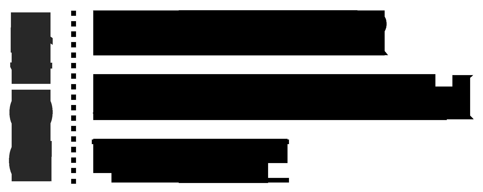 WIENER SCHMUCKTAGE 2017