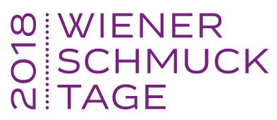 WIENER SCHMUCKTAGE 2018